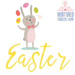 Ios cover image easter