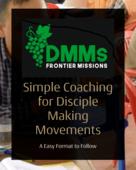 Simple coaching manual pic