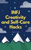 Infj creativityhacks