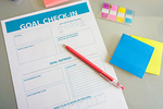 Goal setting check in 300px 6