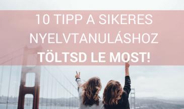 10 tipp