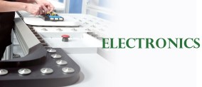 electronicsbanner