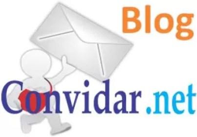 convidar.net/blog