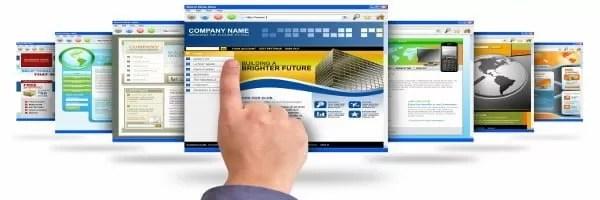 Como Vender Mais na Internet Produtos e Serviços em 10 Passos 1