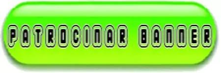 patrocinar-banner