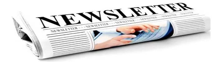 como fazer propaganda na internet com newsletter