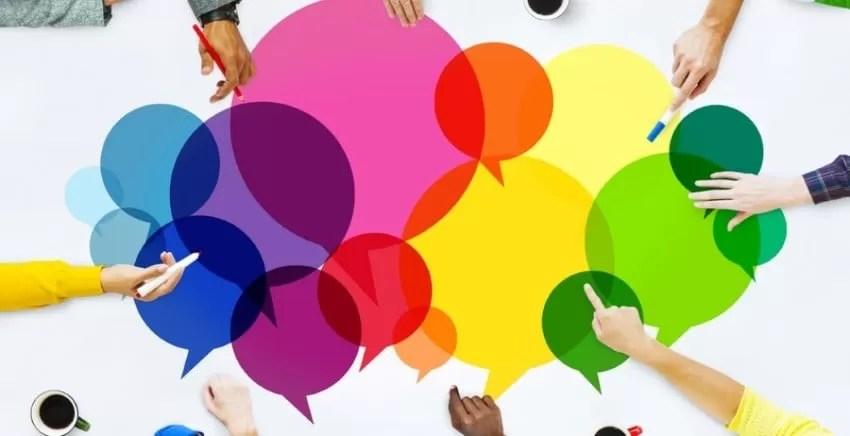 Como fazer propaganda na web de maneira eficiente e prática (Os 5 pontos principais)