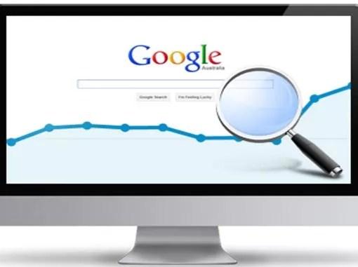 Como promover site com propaganda gratuita e conquistar resultados