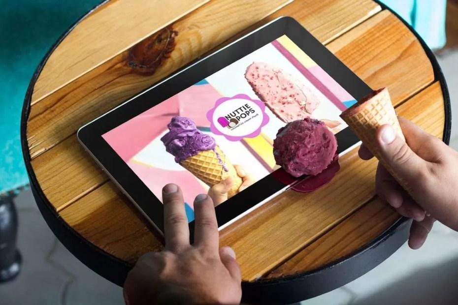Marketing Digital Para Pequenas Empresas e Negócios 2
