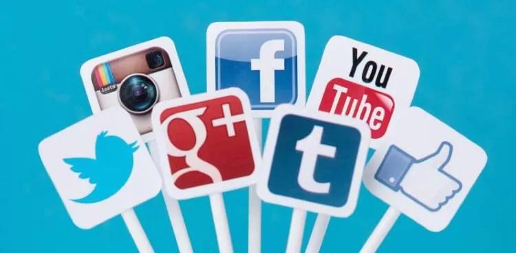 5 passos para a criação de marketing viral nas redes sociais