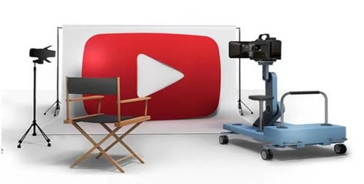 Youtube no marketing online, porquê usar 2