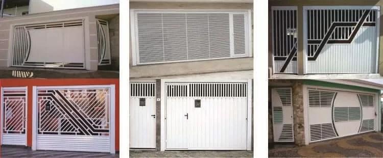 Como escolher entre 10 melhores portões, um que você pode desejar na sua casa
