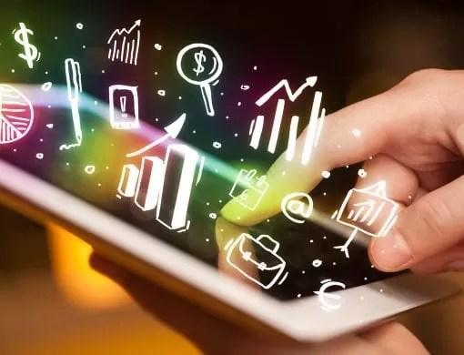 Como utilizar o Marketing Online para gerar mais tráfego