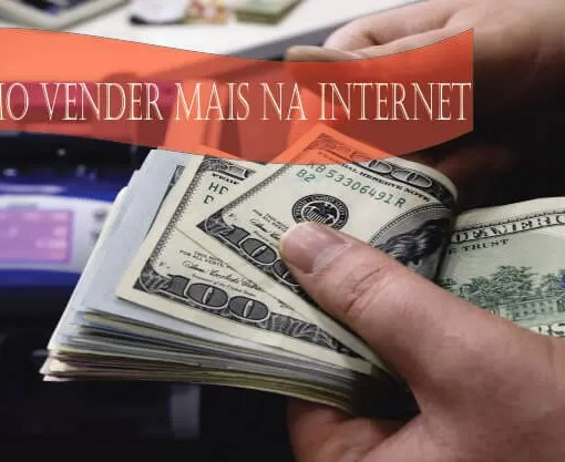 como-vender-mais-na-internet