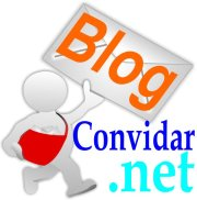Blog do Convidar