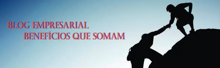 blog-empresarial-beneficios-que-somam