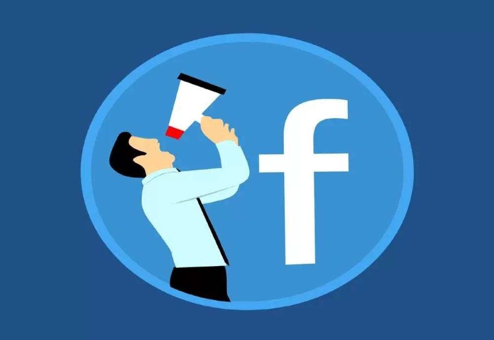 Como anunciar grátis no Facebook de maneira fácil