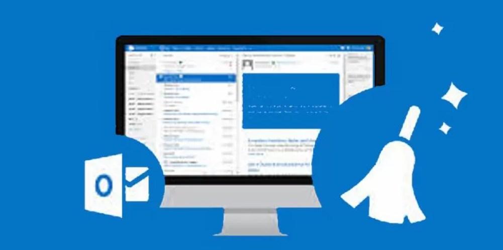 Como utilizar e-mail marketing sem importunar os usuários