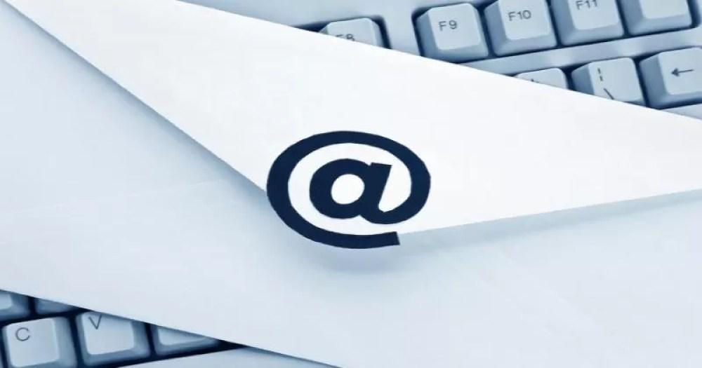 Motivos econômicos para adotar o e-mail marketing e saber como utilizar