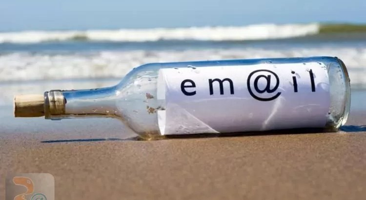 Utilizar e-mail marketing de forma inteligente