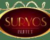 Suryos Buffet