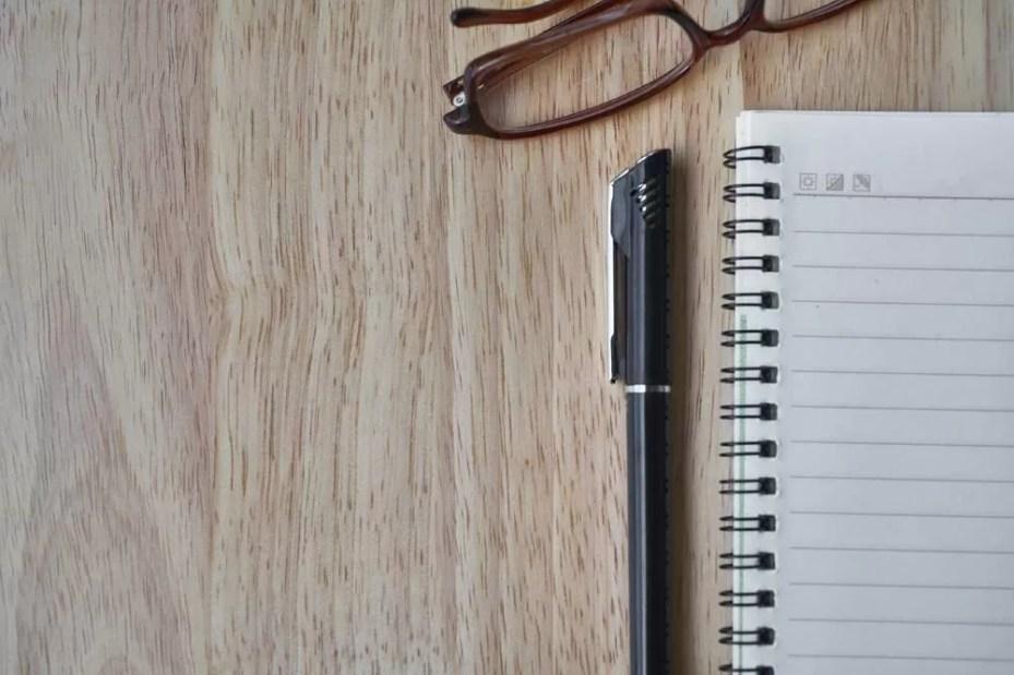 Marketing do artigo | Criando Tráfego Livre Maciço Online em 6 Passos
