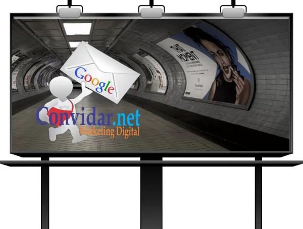 Plano marketing digital simplificado 3