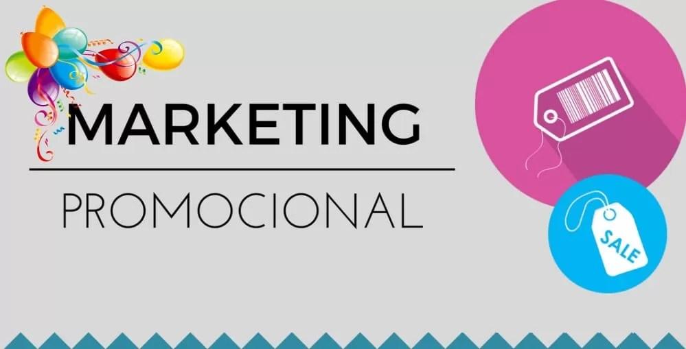 Marketing Promocional Como Ferramenta de Crescimento Para Negócios