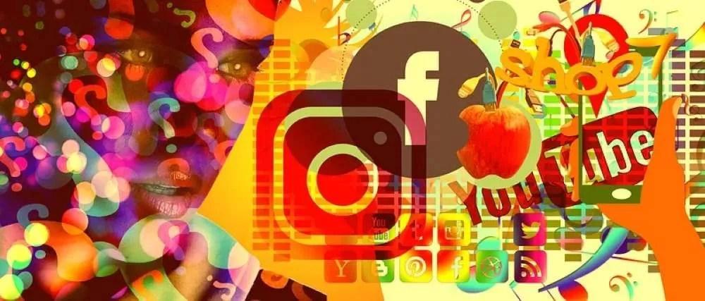 Formas de Promover Publicação no Instagram
