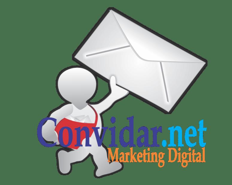 Blog do Convidar | Marketing Digital para empresas e negócios