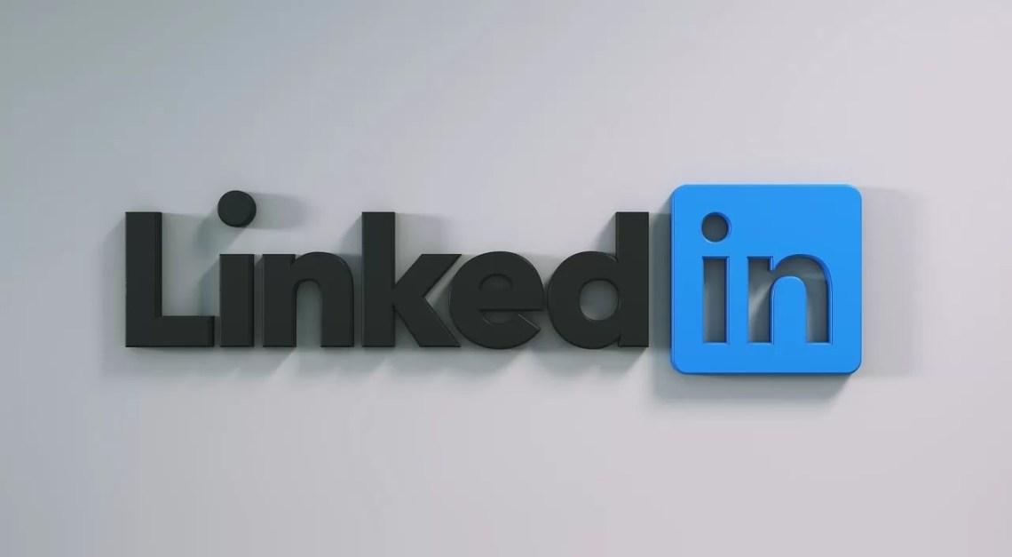 Passo a passo de como anunciar no LinkedIn
