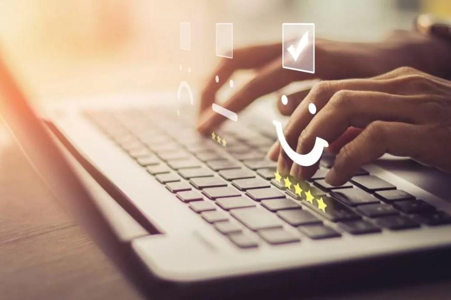 Como Ampliar a Comunicação Com o Cliente nas Redes Sociais