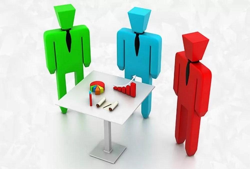 Criar um anuncio de venda ideal ideal