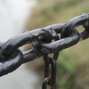 8 Dicas Para Conseguir Backlinks Para Sites e Blogs - Surpreenda-se