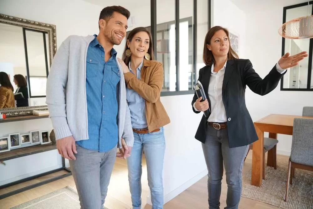 Como vender uma casa 5 passos para vender um imóvel com rapidez