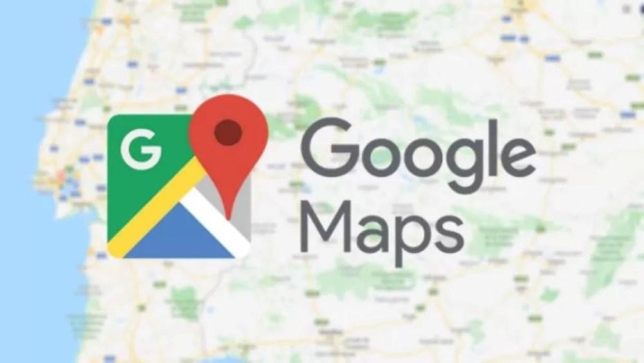Novo recorde no Google Maps | Potencialize seu Negócio | Marketing gratuito!
