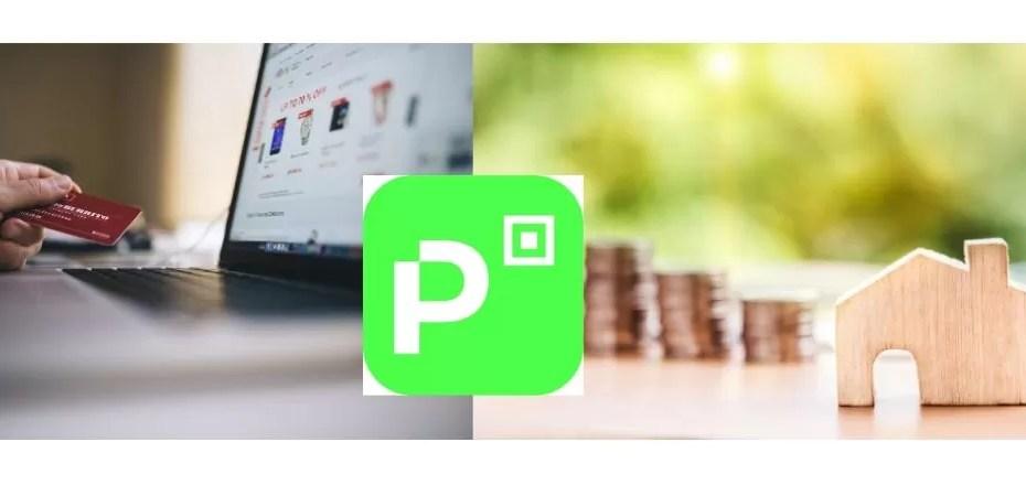 Como ganhar R$10 usando o código promocional PicPay