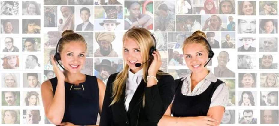 Lição 6 - Conquiste o seu cliente com informações