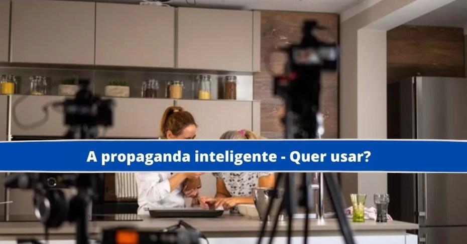 Quer Fazer Propaganda na Internet -100% grátis?