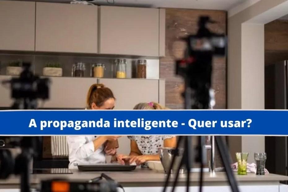 Como Fazer Propaganda na Internet, propaganda gratuita, propaganda grátis, e-book propaganda