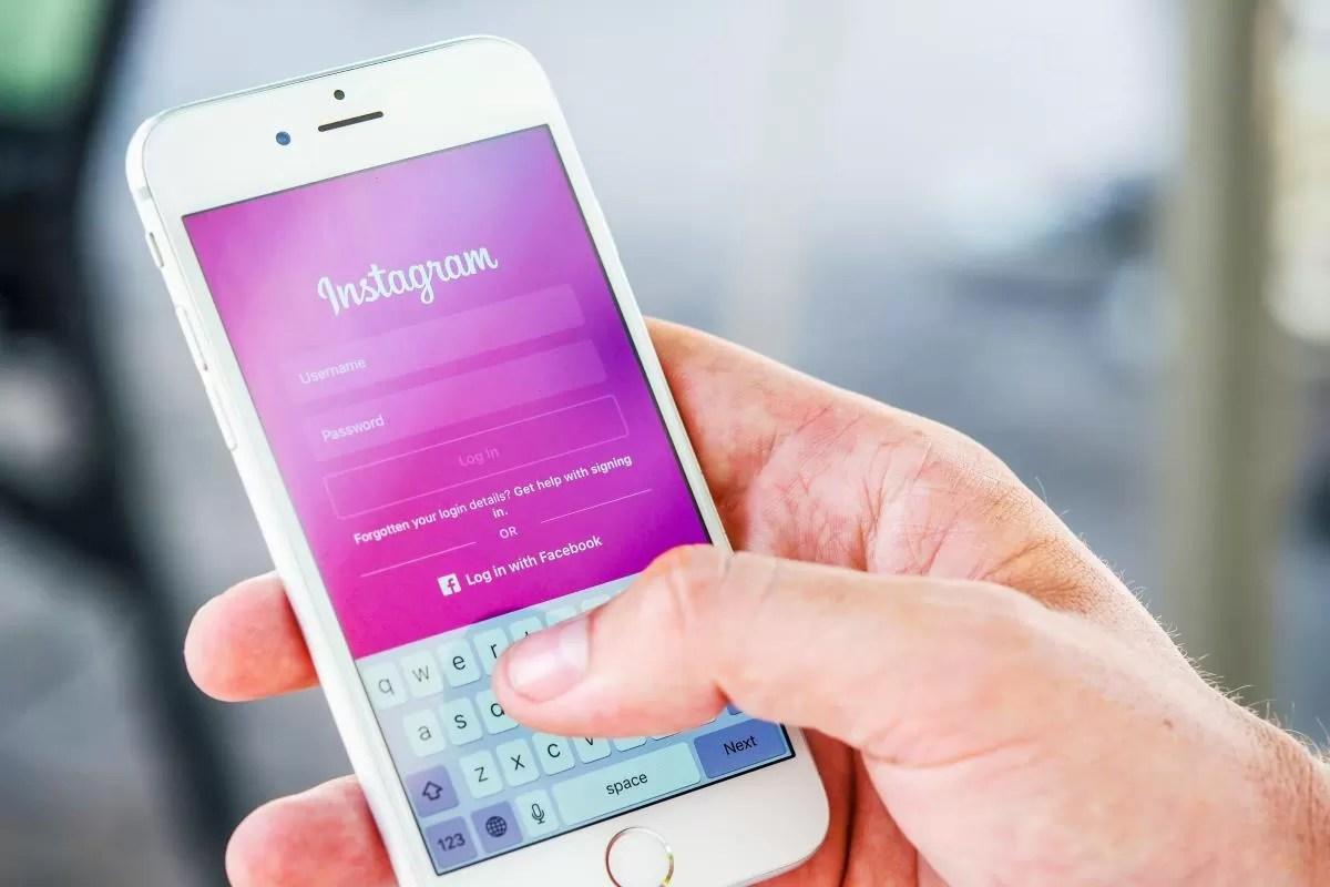 Como ser patrocinado no instagram 2