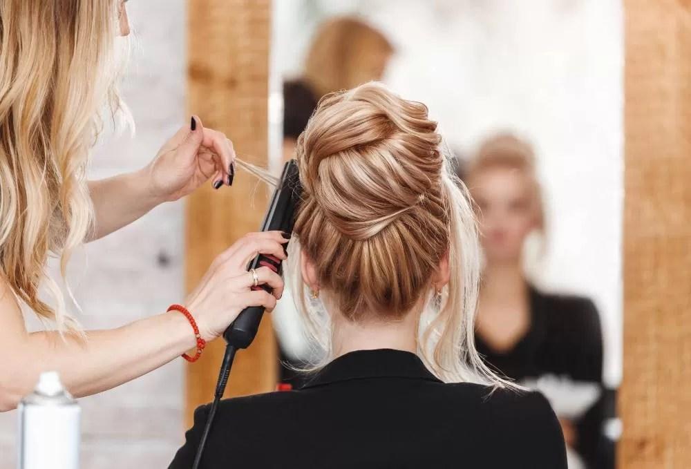 Ideias de negócio para cabeleireiros iniciantes 2