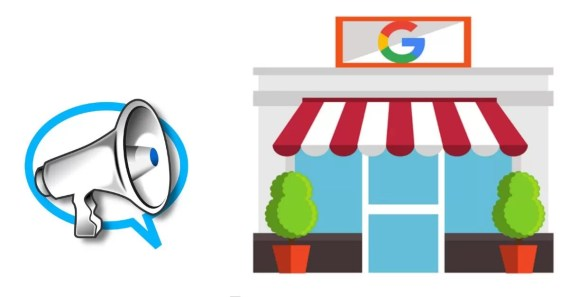 como anunciar grátis no Google