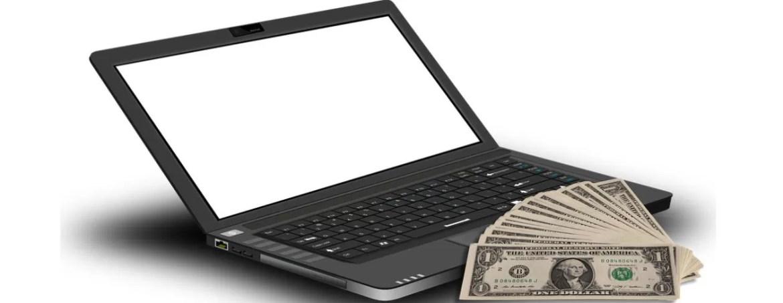 Vender mais com a publicidade online