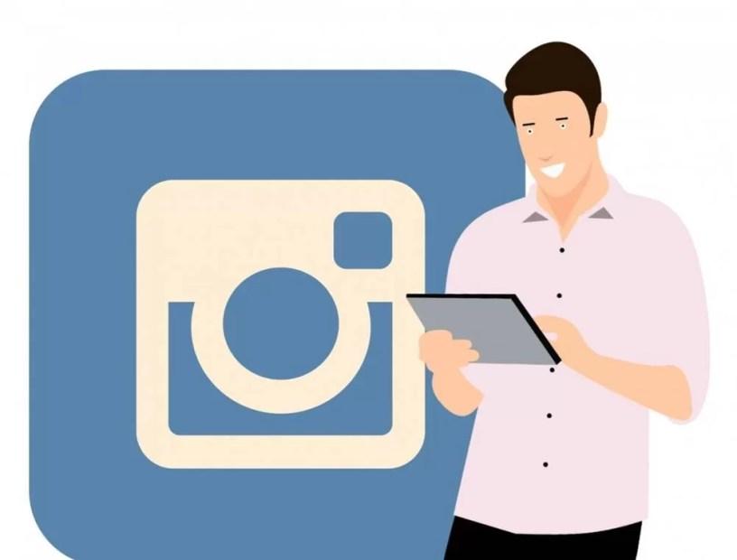 Como Divulgar no Instagram Grátis em 4 dicas simples