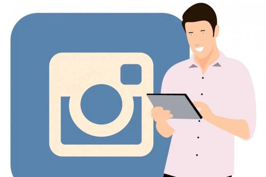 Como-divulgar no instagram grátis 4 dicas