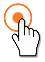 Guia do Anúncio de Venda Como Anunciar e Vender na Internet 10 X Mais 4