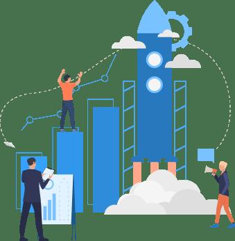 Guia do Anúncio de Venda Como Anunciar e Vender na Internet 10 X Mais 5