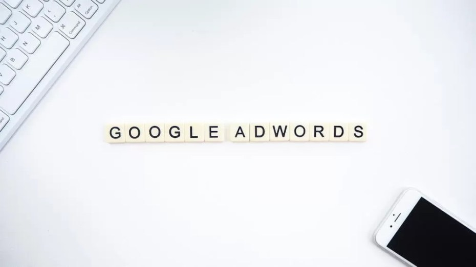2 Dicas de Google AdWords e Tudo sobre palavras-chave