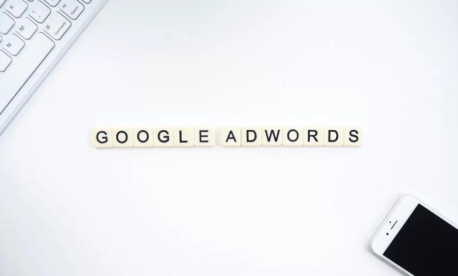 Dicas de google adwords